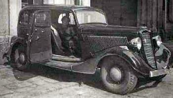 1942 gaz m1