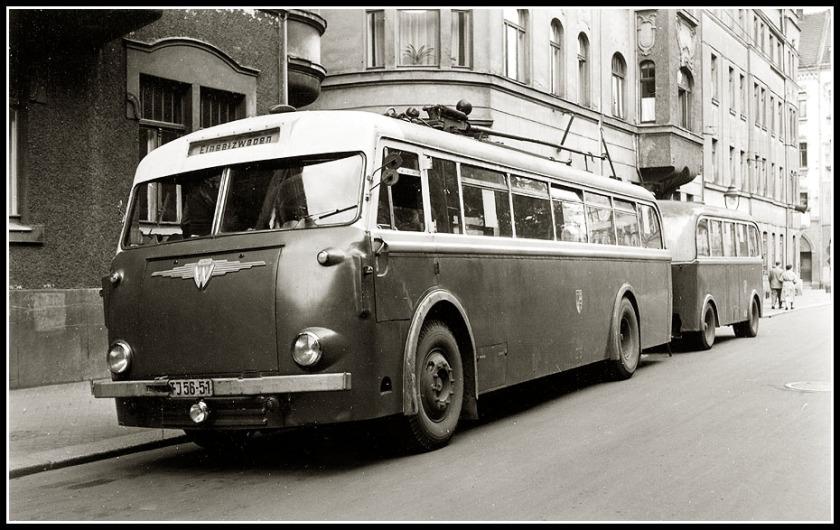 1945 Zwickau z003tf5