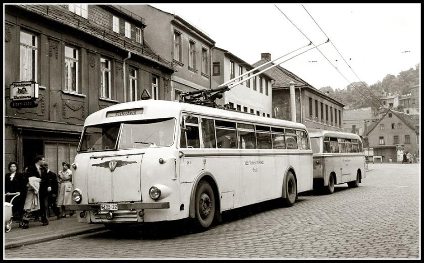 1946 AWZ greiz012ri7