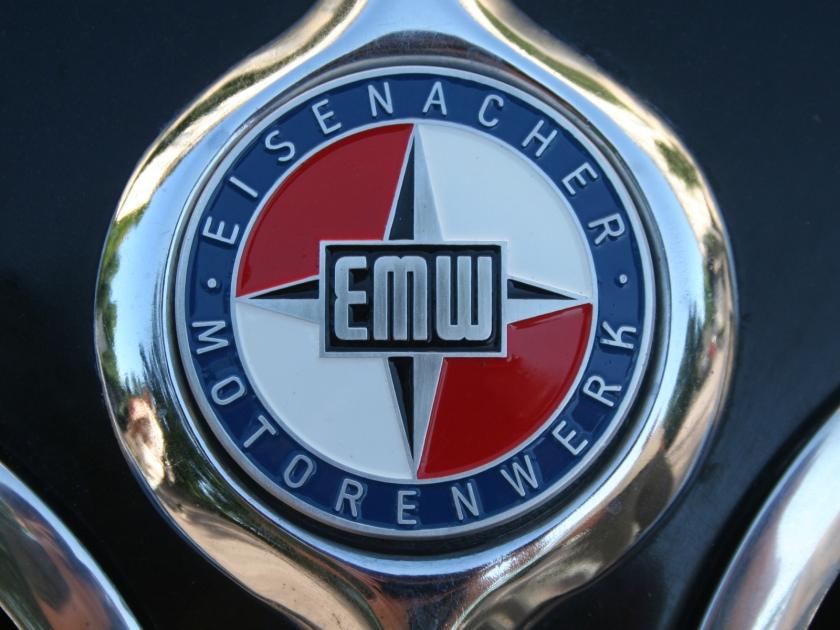 1947 EMW upload