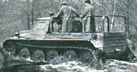 1947 gaz47