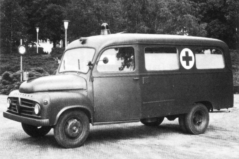 1948 Borgward b1500-krankenwagen-b