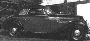 1948 Emw 48 327