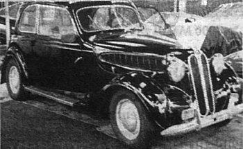 1948 Emw 8 321