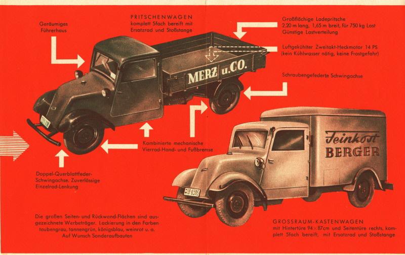 1949 Gutbrod Heck-504-04-05