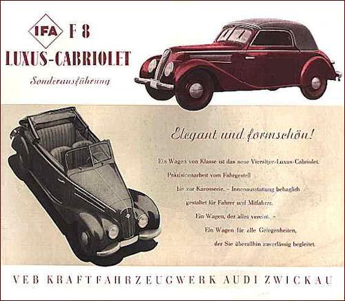 1949 ifa f8lxcab1