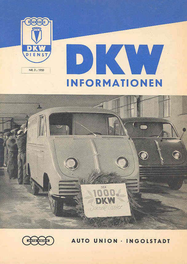 1950 dkw-auto-union-van-pickup 1950