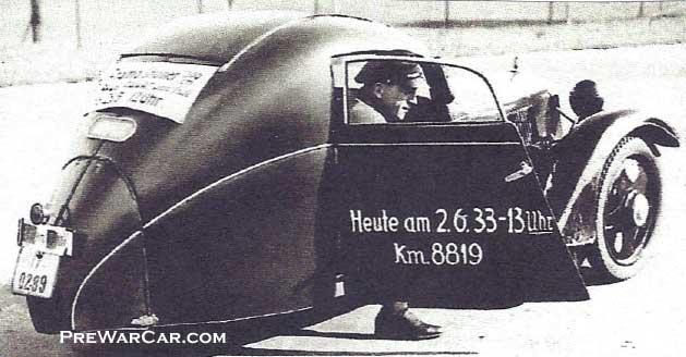 1950 framo-stromer-coupe