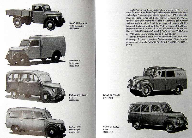 1950 framo-v501-01