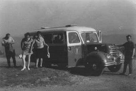 1950 Garant 01