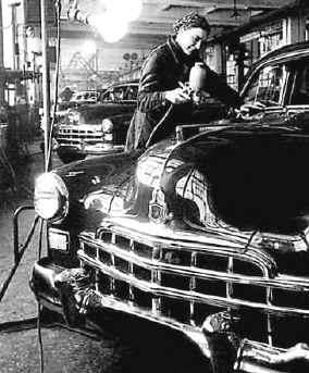 1950 gaz 12f