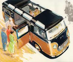 1950 goliath express a