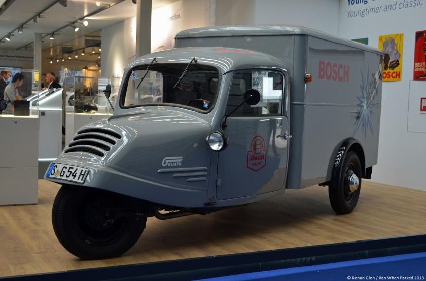 1950 goliath-gr-750-2