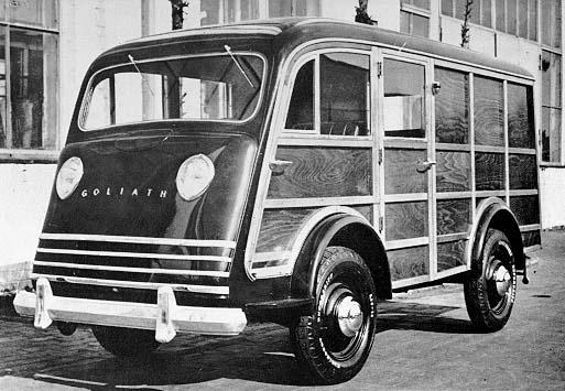 1950 goliath1