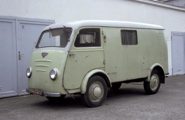 1950 Gutbrod (3)