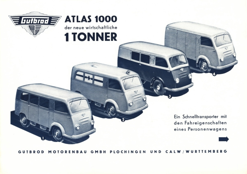 1950 Gutbrod-Atlas-1000-01