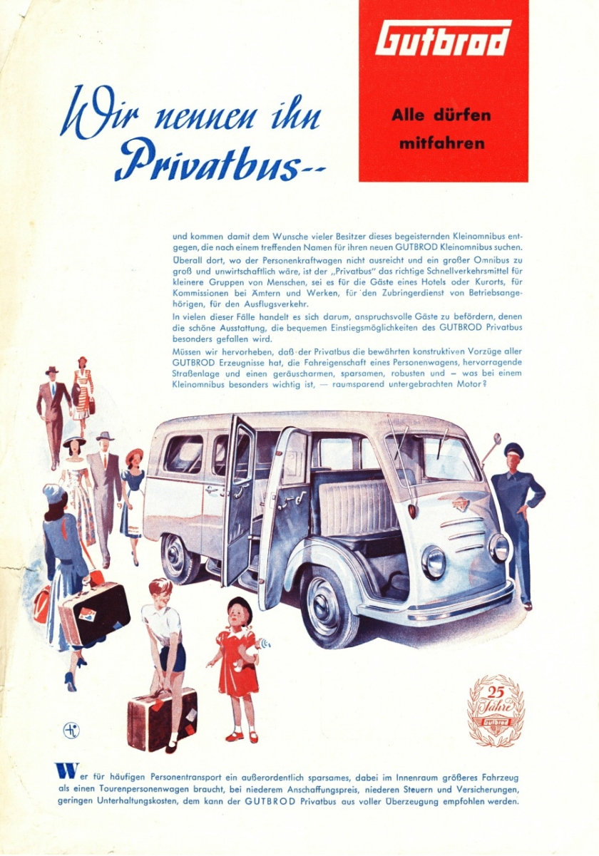 1950 Gutbrod-Atlas-1000-Privatbus-01