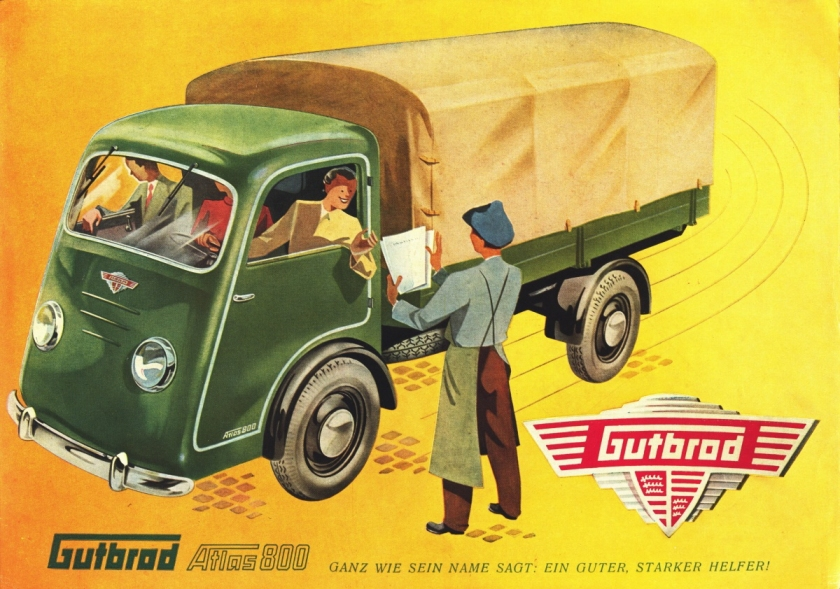 1950 Gutbrod-Atlas-800-03