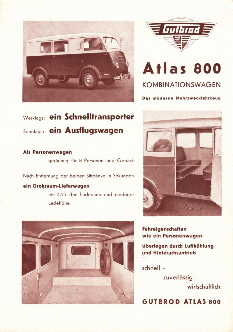 1950 Gutbrod-Atlas-800-Kombinationswagen-01