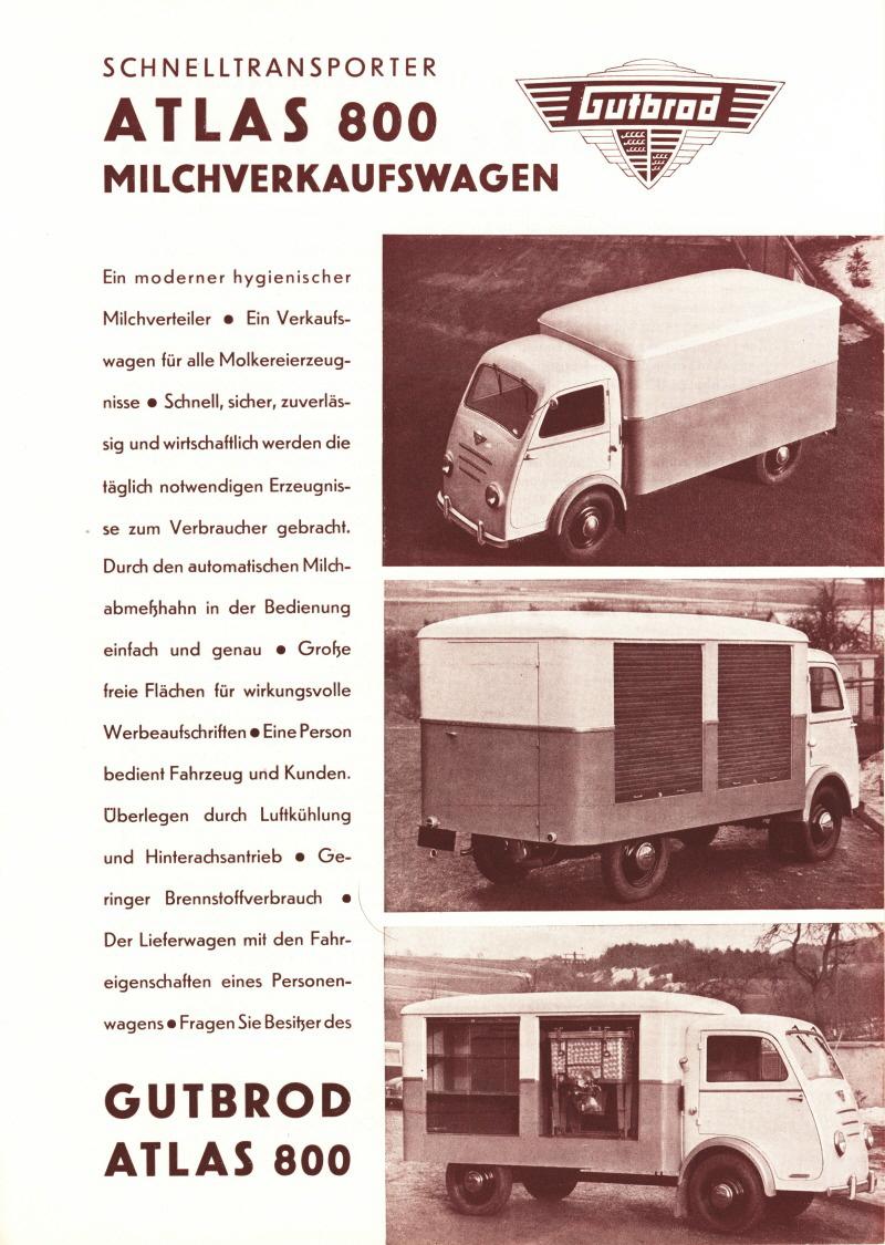 1950 Gutbrod-Atlas-800-Milchverkaufswagen-01