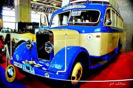 1950 hispano-suiza t69