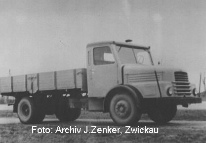 1951-52 IFA h6 1