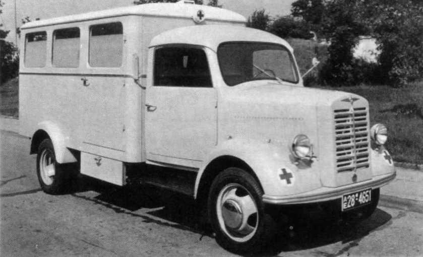 1951 Borgward b1250-krankenwagen2