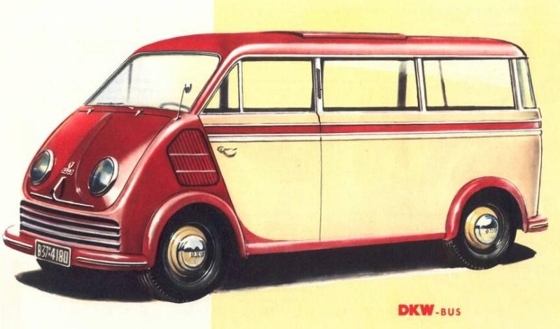 1951 dkw-bus-04