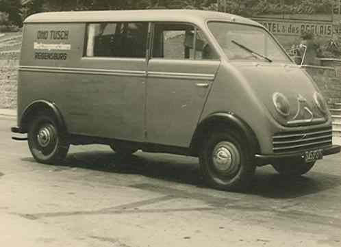 1951 dkw-bus-05