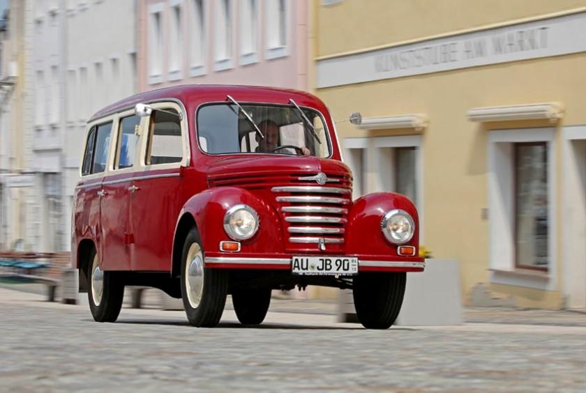 1951 FramoBus 006
