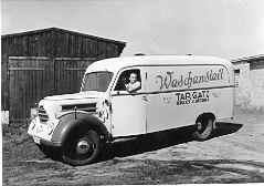 1951 garant (2)