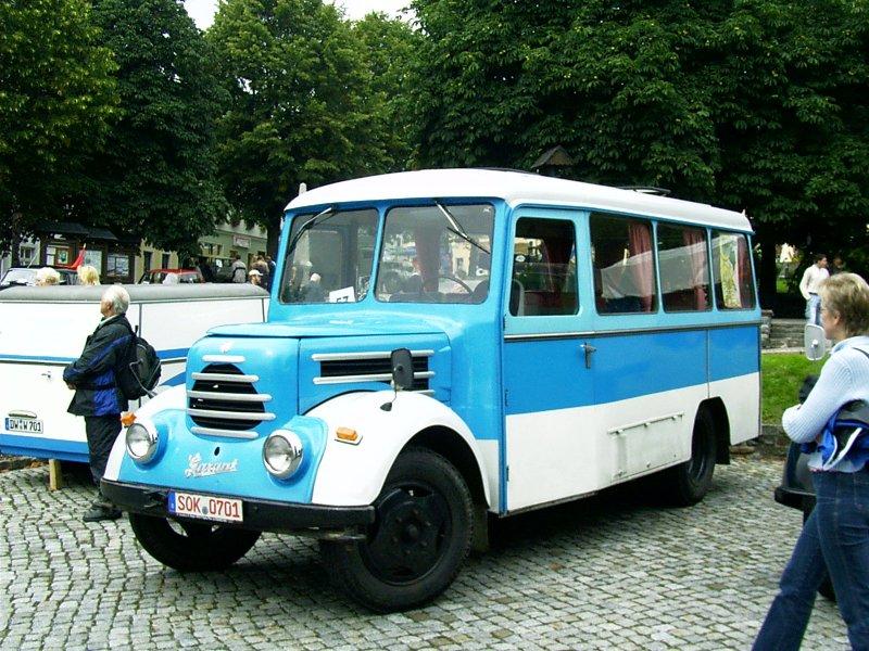 1951 garant-7310