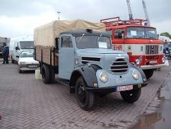 1951 Garant-K-30-grau-Rolf-300505-01