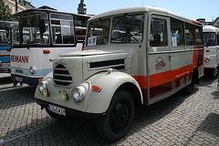1951 GARANT