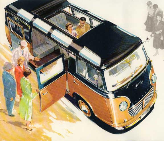 1951 goliath-express-04