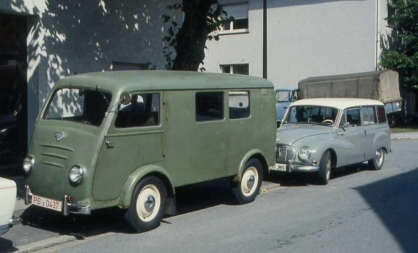 1951 gutbrod-ii-