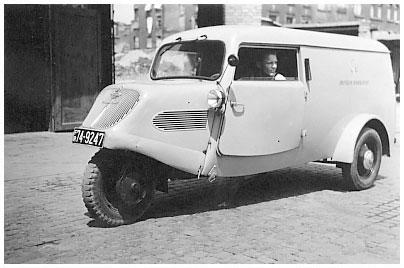 1951 tempo-postfahrzeuge-oldtimer
