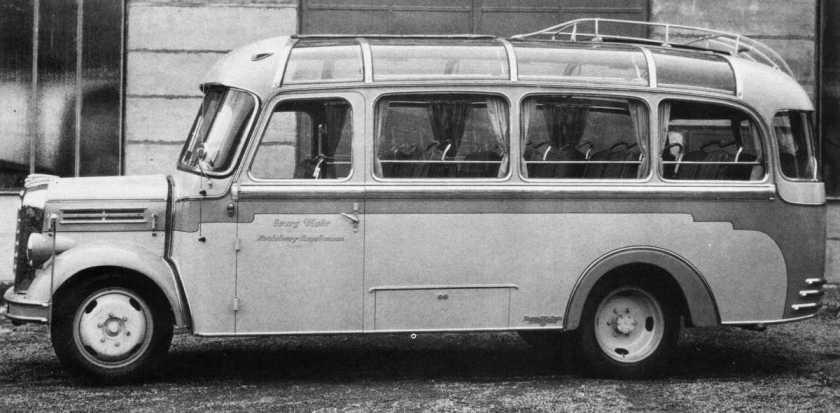 1952 Borgward b1500-kleinomnibus2