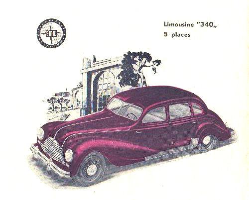 1952 Emw 2 pg2