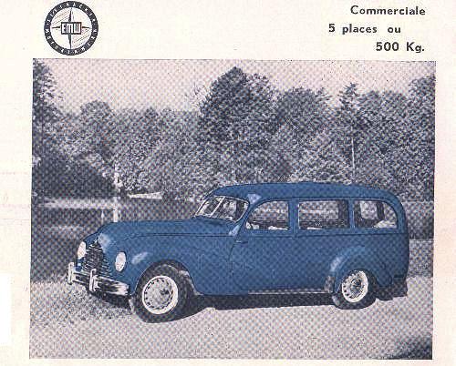 1952 Emw pg3