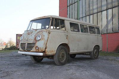 1952 Goliath 4