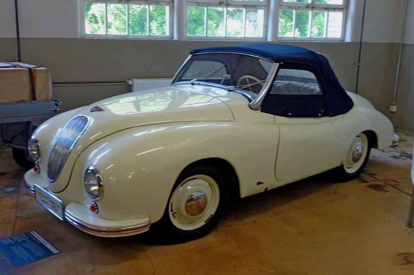 1952 gutbrod-superior-sport-erste-serienauto
