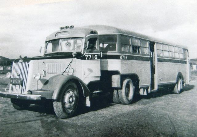 1952 Hino syouei1
