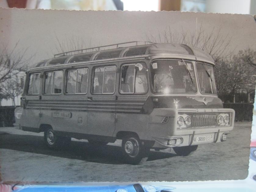 1952 Hispano Suiza Ayats Espagne 9efb9-smallbus