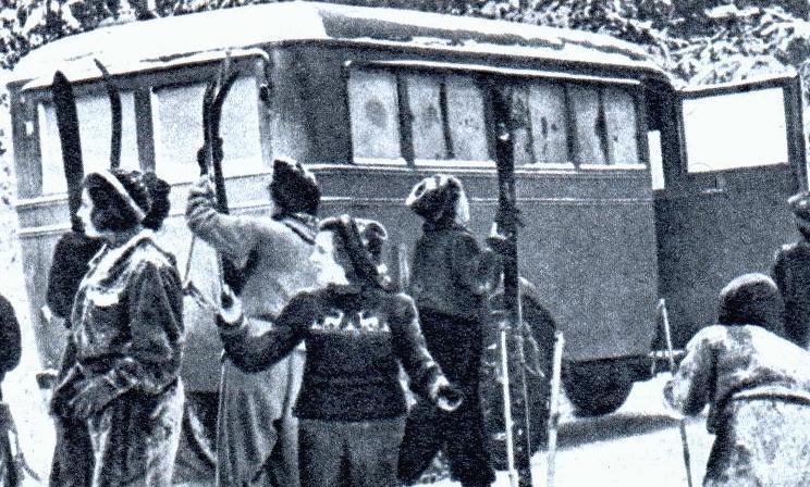 1953 GAZ  0330r