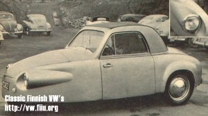 1953 VW-Gutbrod-Goliath