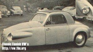 1953 VW-Gutbrod-Goliath