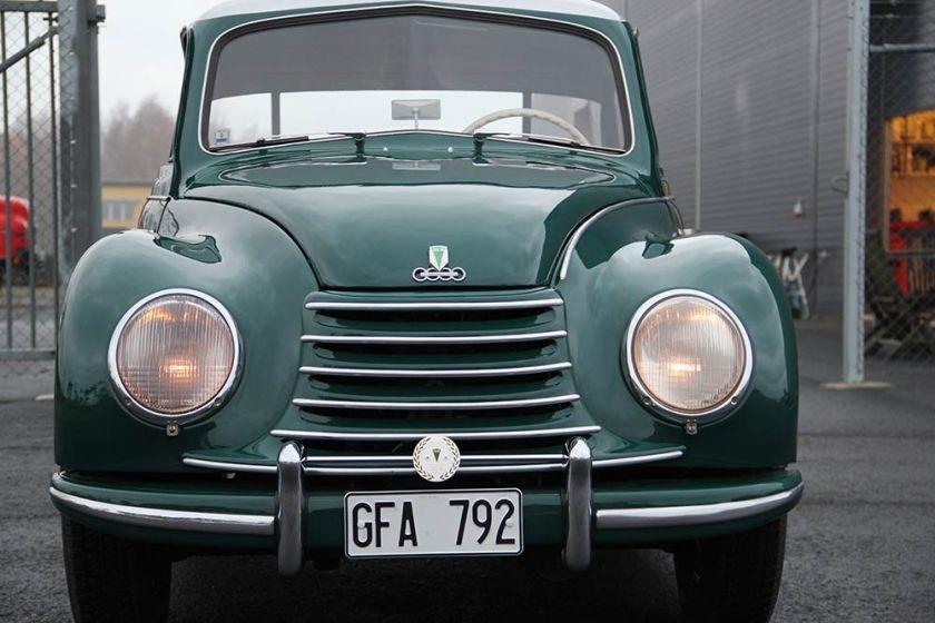 1954 front-dkw-auto-union