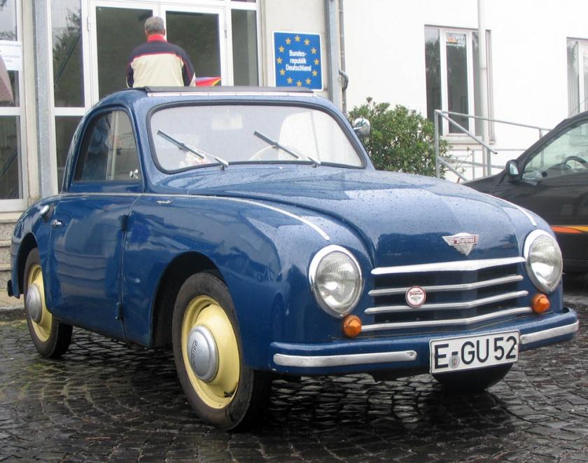 1954 gutbrod-superior