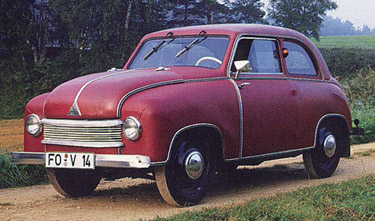 1954 Lloyd LP300 150dpi